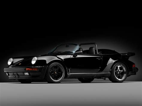 80s porsche wallpaper porsche 930 wallpapers images photos pictures backgrounds