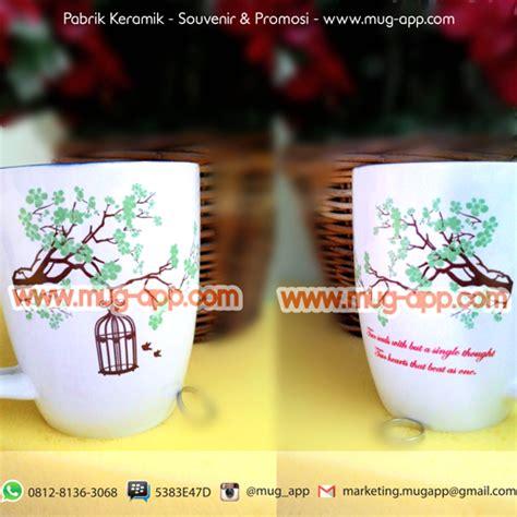 desain mug elegan juni 2015 pabrik mug souvenir dan promosi
