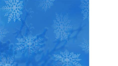 Snowflakes Design Slides Snowflake Powerpoint Template