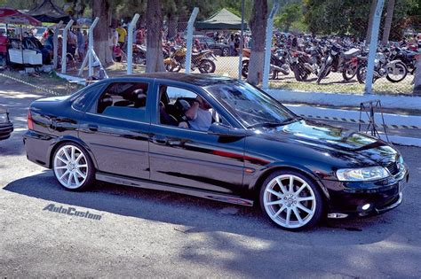 opel brazil the 25 best tuning carros brasileiros ideas on pinterest