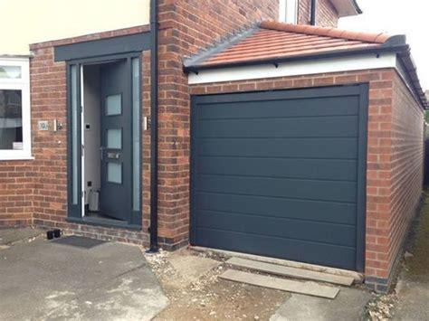 hormann sectional garage doors reviews hormann garage door reviews garage door reviews cardale