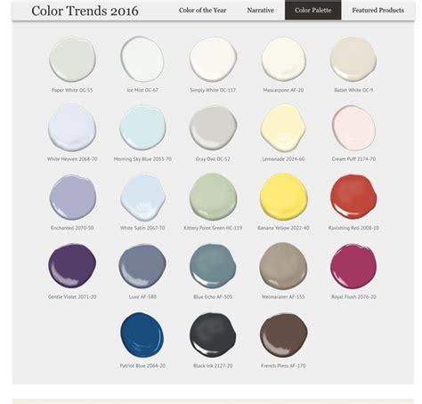 2016 best color palettes 17 best images about paint colors and color schemes on