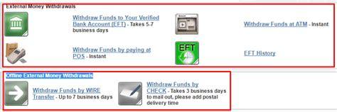 tutorial republic offline withdraw paxum ke bank lokal tutorial sedot code php