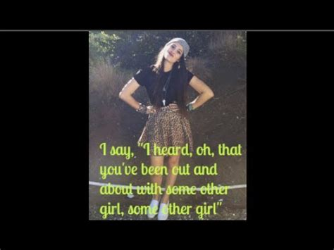 best day of my cover by cimorelli ward lyrics cimorelli boom clap lyrics xcx doovi