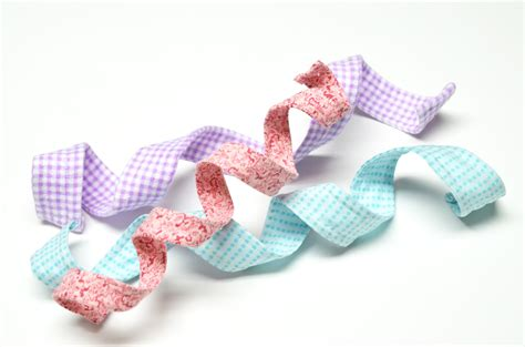 wired ribbon crafts sewing and crafting with how to make wired fabric ribbon craft tutorial