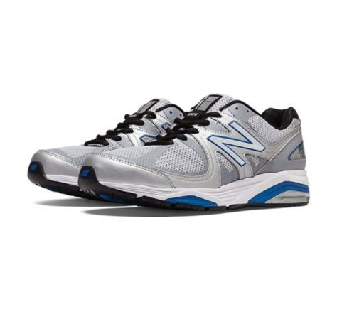 running shoes best support best running shoes for metatarsal support emrodshoes