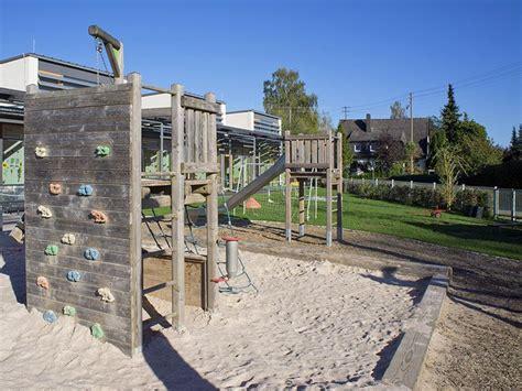 landschaftsarchitekten stuttgart kindergarten st elisabeth kunder3 landschaftsarchitekt