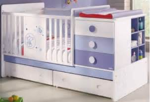 bed for baby baby bed best baby decoration