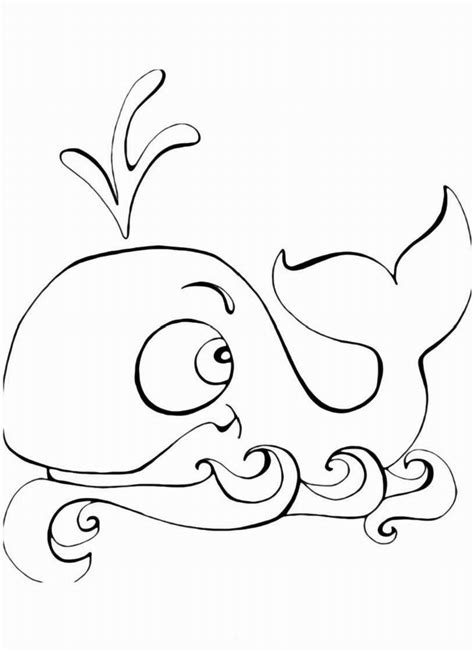 whale coloring pages preschool whale coloring pages for preschool preschool and