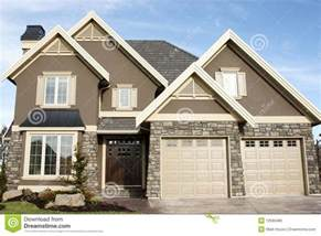 stucco house colors 17 best images about exterior paint colors on