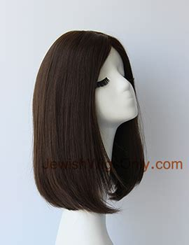 sheitel sale new york sheitel wigs straight sheitel wigs jewish wigs factory in