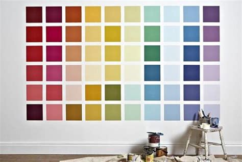 dulux paint sles right dulux has an number of paint colours in fact there are so