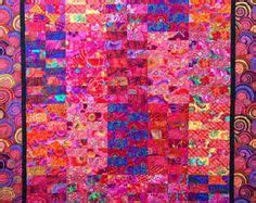1000 images about kaffe fassett on quilt kits