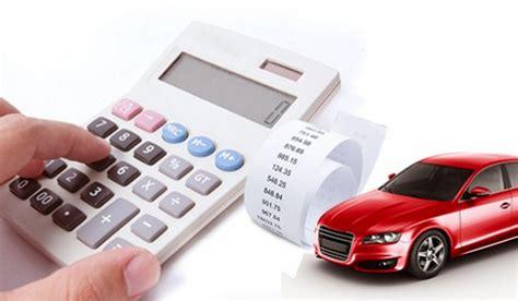 inpuestos para carros liquidar impuesto vehiculo gobernacion del huila