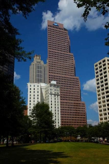 change in ownership at atlanta s pacific center