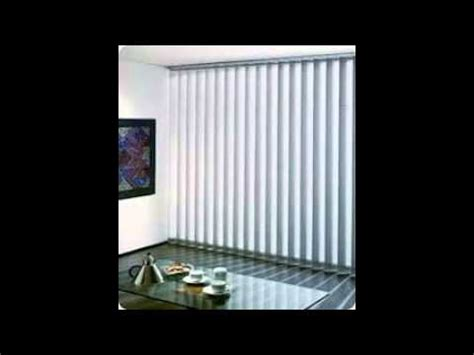 Gordyn Vertical Blinds toko gordyn jual gorden wood vertical blind horizontal roller blinds wallpaper carpet