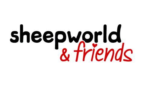 ich will mit dir schlafen sprüche downloads sheepworld ag