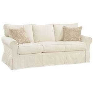 four seasons sofa four seasons furniture stuckey furniture mt pleasant