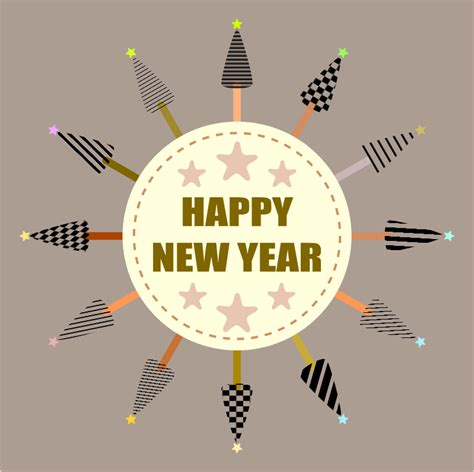new year wiki file happy new year rnd svg