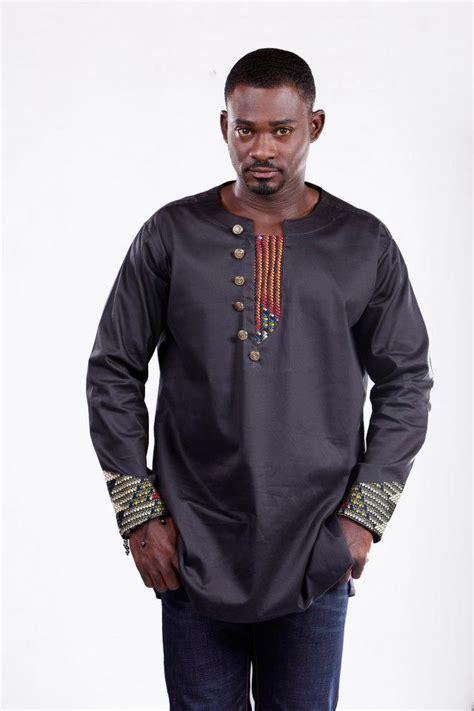 african kitenge shirts men african kitenge shirts men newhairstylesformen2014 com