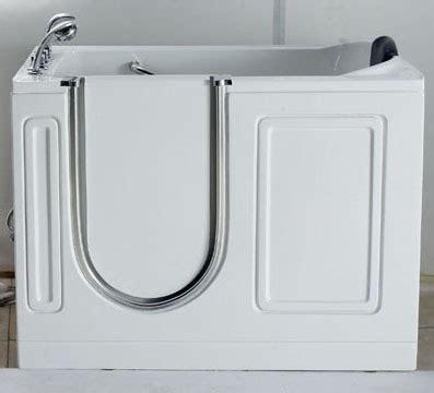 quanto costa vasca con sportello quanto costa vasca con sportello consigli sulla scelta