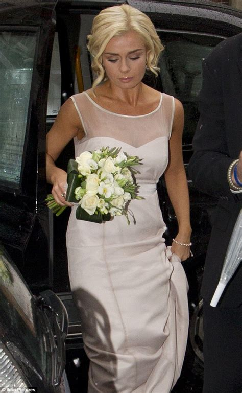 related keywords suggestions  katherine jenkins dress
