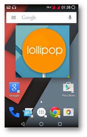 themes andromax c custom rom lollipop l5 0 untuk andromax c jb info sejagad
