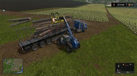 mod of let s farm game fs 17 frithgar s goldcrest valley timelapse save game