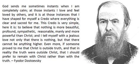 dostoevsky quotes fyodor dostoevsky quotes quotesgram
