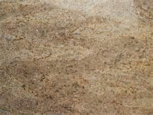 exceptional Light Granite Worktops #8: Madurai%20Gold.jpg
