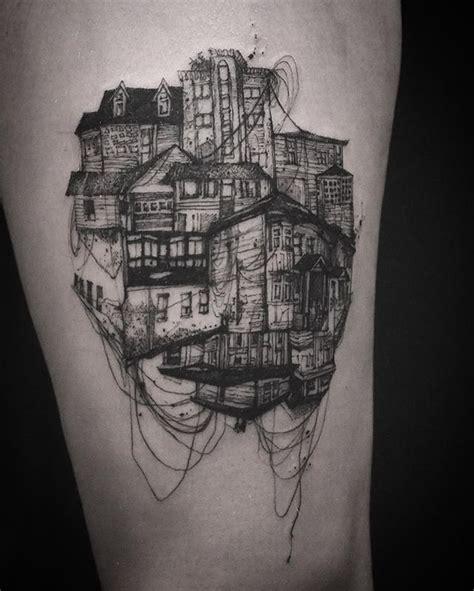 tattoo nadi instagram instagram post by nadi tattooer nadi south korea and