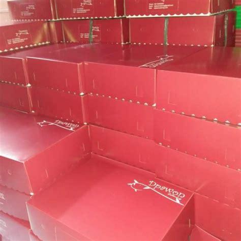 Ayam Bakar Bumbu Kecap Depok Jakarta snack box untuk buka puasa d pawon catering