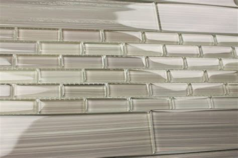 bathroom glass tile designs bodesi glass tile