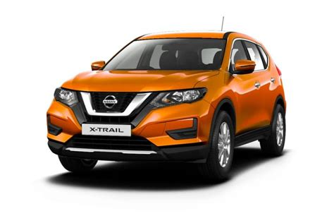 Nissan Leasing Deals by Nissan Personal Leasing Deals Compare Nissan Personal