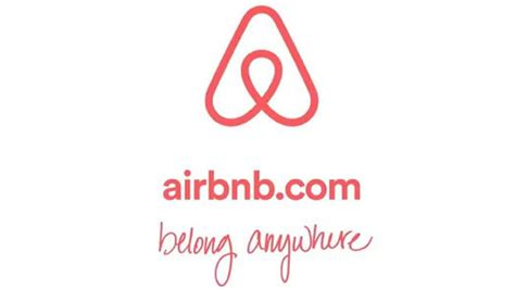 Airbnb Tagline | what is a tagline how to write a great tagline for your