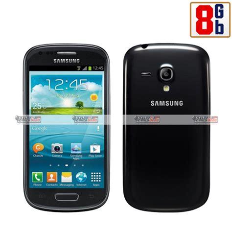 Harga Samsung Duos Mini harga hp samsung 2016 harga samsung galaxy mini android