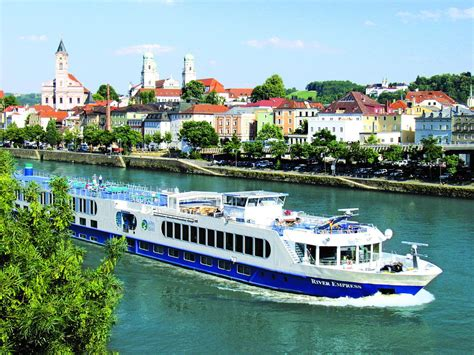europe river cruises discover river cruising go travel