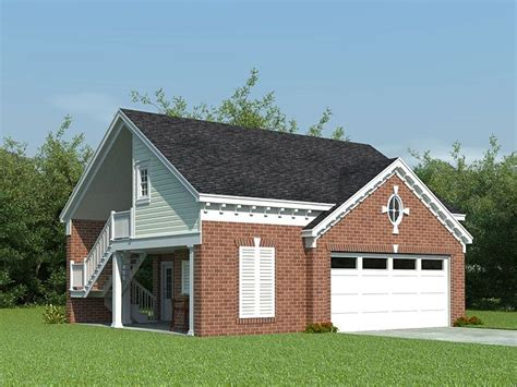 Carriage House Garage Apartment Plans Garage Apartment Plans Carriage House Plan With Garage 006g 0096 At Thegarageplanshop