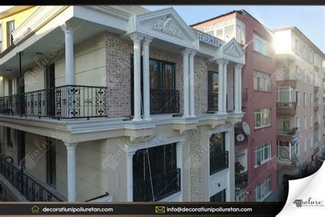 decorare fatade case decoratiuni exterioare fatade case decoartiuni
