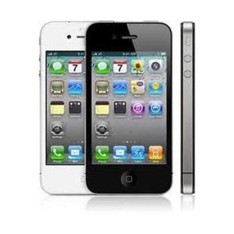 best buy iphones iphone 4s best buy