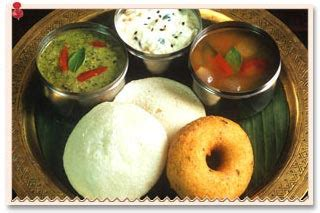 tamil cuisine opinions on tamil cuisine