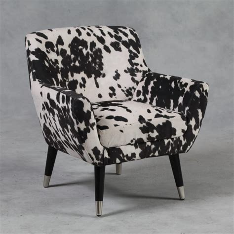 retro armchairs uk shop new vintage retro cowhide armchairs furry designs uk soapp culture