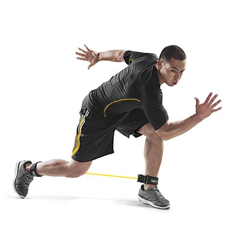 sklz lateral resistor drills sklz lateral resistors discounted at boxing warehouse