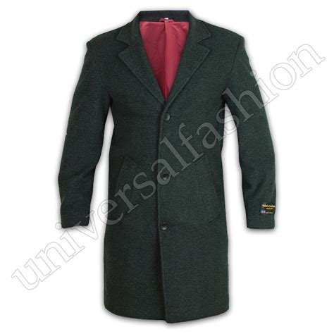 new year wool jacket mens wool coat jacket outerwear trench overcoat