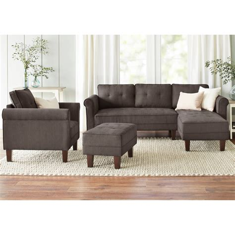 sectional reviews microfiber sofa review microfiber sofa review 26 with