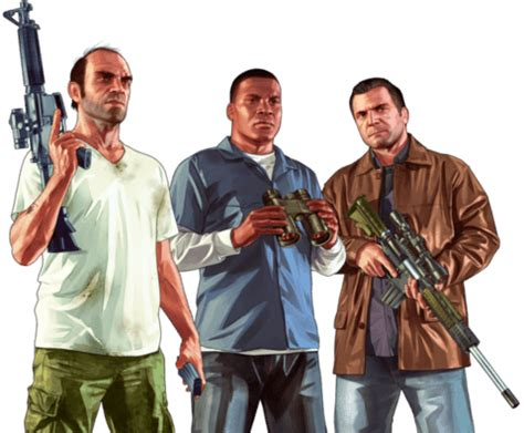 gta  android apk  direct  link