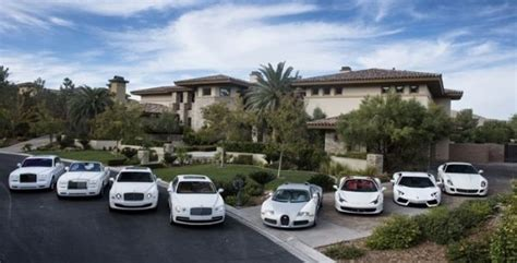 mayweather house floyd mayweather house jpg 600 215 306 this is my life pinterest career goals