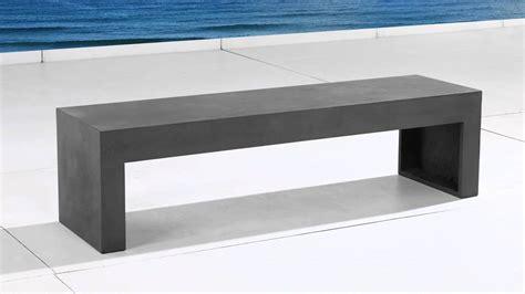 banc beton banc beton cellulaire ks93 jornalagora