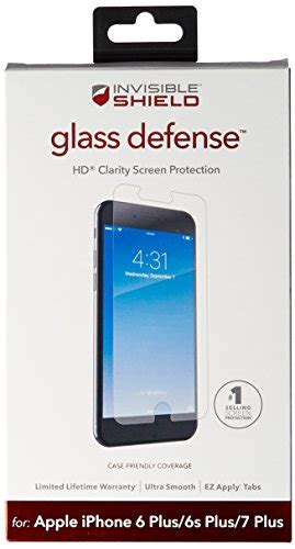 top  defense shield iphone  cell phone basic cases