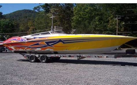 used boats lake george ny shoreline boat sales and service in lake george